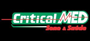 Critical Med